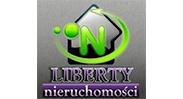 LOGO-nliberty-2