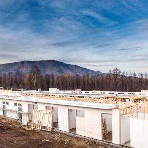 konstrukcje drewniane porąbka drew-inwest
