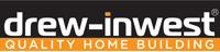 DREW-INWEST – wiązary, kratownice drewniane, domy energooszczędne