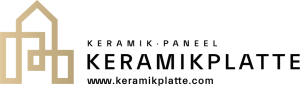 logo-keramik - 2 logo